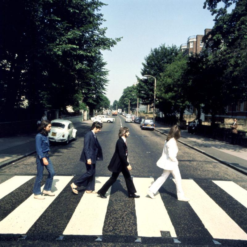 Top 10 Albums (vTop10)